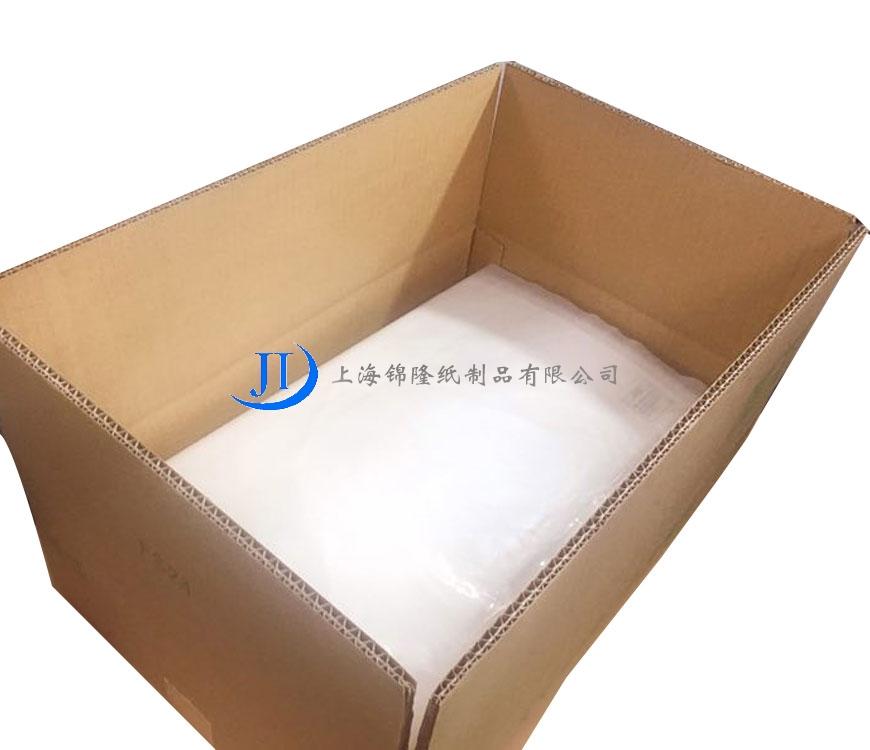 吴江常规箱